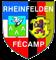 Stadtmusik Rheinfelden